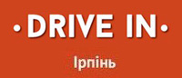 Автозапчасти Drive In